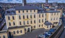 Maldron-Hotel-Shandon-Cork-City