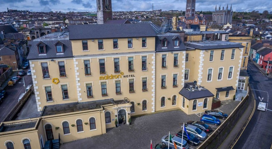 Maldron-Hotel-Shandon-Cork-City
