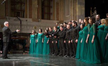 Cork International Choral Festival