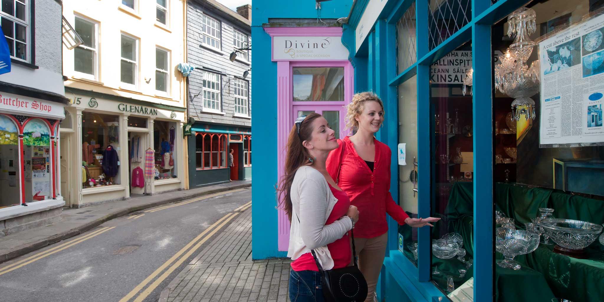Ireland Gay Personals, Ireland Gay Dating Site, Ireland Gay