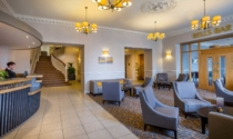 welcome-to-Maldron-Hotel-Shandon-Cork-City