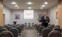 Maldron-Hotel-Shandon-Cork-City-meeting-room