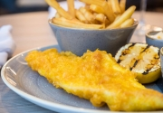 Fish-n-Chips-Maldron